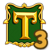 Legend of Tengguan Chapter 6 Quest 3-icon
