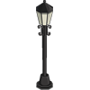 Light Post-icon