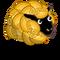 Macaroni Sheep-icon