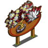 Magic Gem Bonsai Mastery Sign-icon