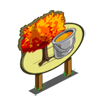 Maple Tree Mastery Sign-icon