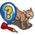 Mystery Game 165-icon