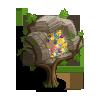 Open Simsim Tree-icon