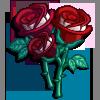 Osiria Rose-icon