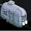 SilverStreak Trailer-icon
