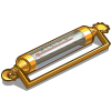 Thermometer 2-icon