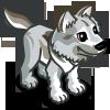 White Wolf-icon