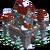 Winter Castle-icon