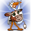 Adopt Irish Moiled Calf-icon.png