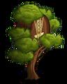 Art Deco Radio Tree2-icon.png