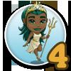 Atlantis Chapter 4 Quest 4-icon