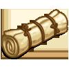 Bedrolls-icon