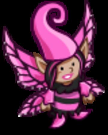 Morning Fairy Evening Gnome Elf, Fairy, cartoon, flower, fictional  Character png | Klipartz