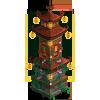 Chinese Pagoda-icon
