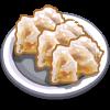 Dumpling Platter-icon