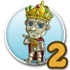 Emerald Valley Chapter 5 Quest 2-icon
