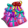 Extra Large Gifts-Stage 1-icon