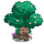 Fairy Momma Tree-icon