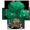 Fairy Momma Tree-icon