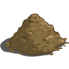 Fill Dirt-icon