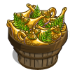 Genie Lamp (crop) Bushel-icon