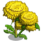 Giant Dandelion Tree-icon