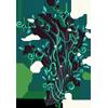 Giant Spooky Tree-icon