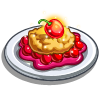Guided Cherry Cobbler-icon