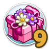 Heres to Mothers Quest 9-icon