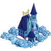 Ice Palace Stage 3-icon