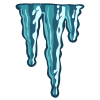 Icicle-icon