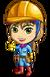 Labor Day Quest-icon