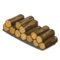 LargeWoodpile-icon