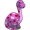 Love Dino-icon