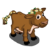 Meadow Cow-icon