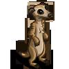 Meerkat-icon