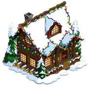 Mountain Cabin3-icon