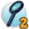 Not So Lost and Found Quest 2-icon