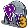 Phantom Valley Chapter 8 Quest 3-icon