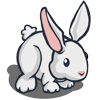 Rabbit-icon