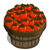 Tomatoes Bushel-icon