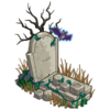 Tombstone (Large)-Stage 1-icon