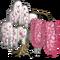 White Willow Tree-icon