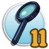 Winter Wonderland Chapter 5 Quest 11-icon