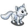 Arctic Fox-icon.png