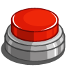 Big Red Button-icon