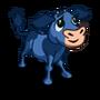 Blue Calf-icon