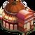 Circus of the Sun farmstand-icon