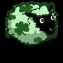 Clover Sheep-icon