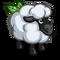 Cotton Sheep-icon